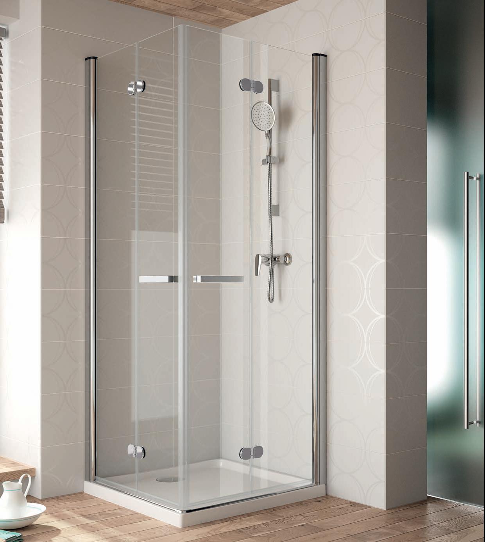 Cabinas De Ducha Zona Sur: tipo de divisiones de baño y brindamos nuestros servicios a domicilio