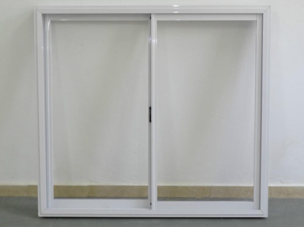 Precios de ventanas de aluminio blanco excellent for Puertas y ventanas de aluminio blanco precios