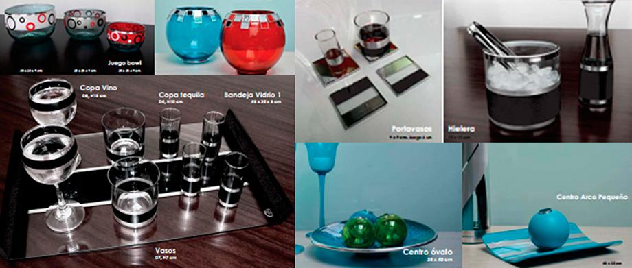 Accesorios decorativos para el hogar accesorios o de for Elementos decorativos para el hogar