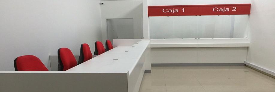 diseos modulares colombia sas fbrica de muebles en bogot carrera 12b 26b 05 sur san jos localidad rafael uribe uribe zona sur cundinamarca