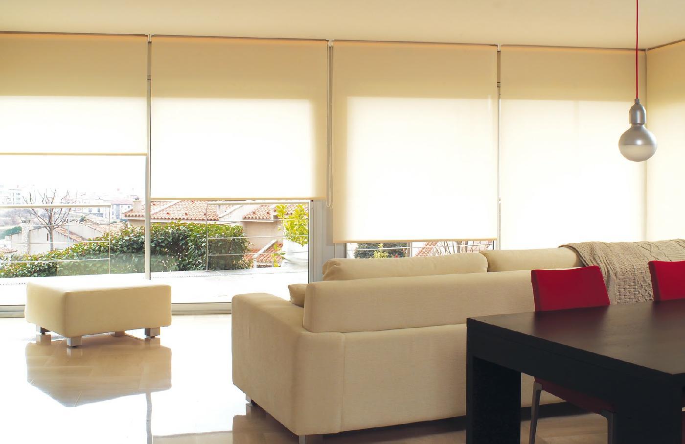 Cortinas De Baño Zona Sur:aluminios y decoraciones d c fabricación de ventanas de aluminio en