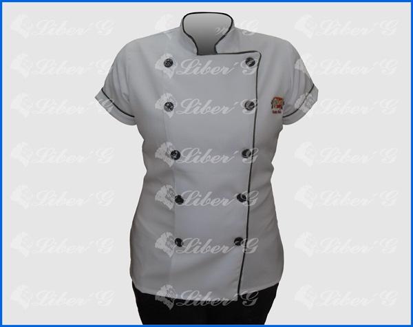 Imagenes de uniformes para cocineros imagui - Uniformes de cocina ...
