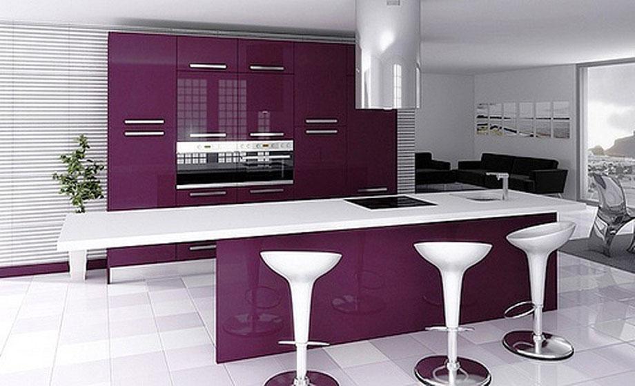 Internacional de Diseño Loher SAS  Venta de Muebles de Cocina