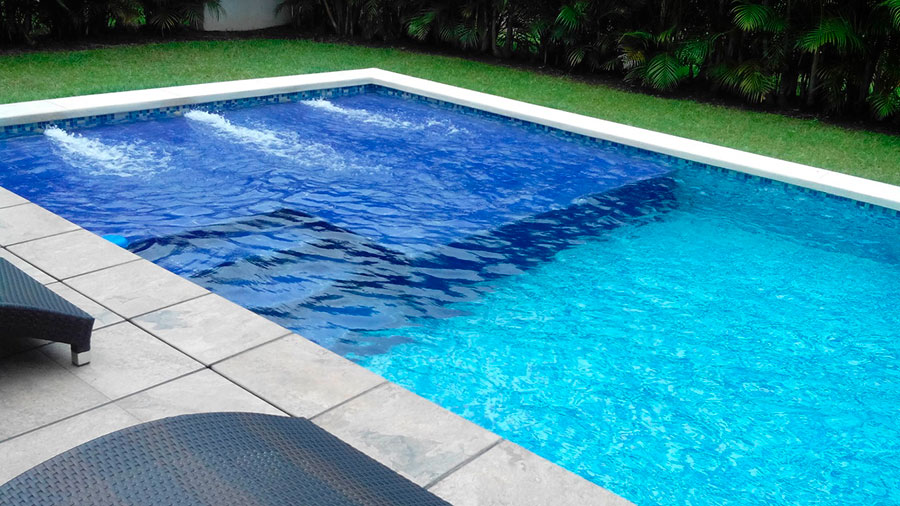 aquatech pools colombia remodelaci n de piscinas en