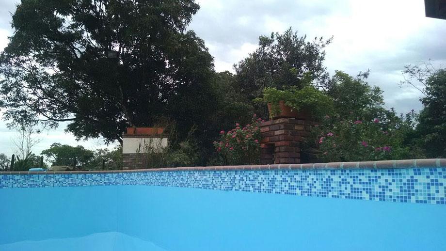 Aquatech Pools Colombia Remodelaci N De Piscinas En