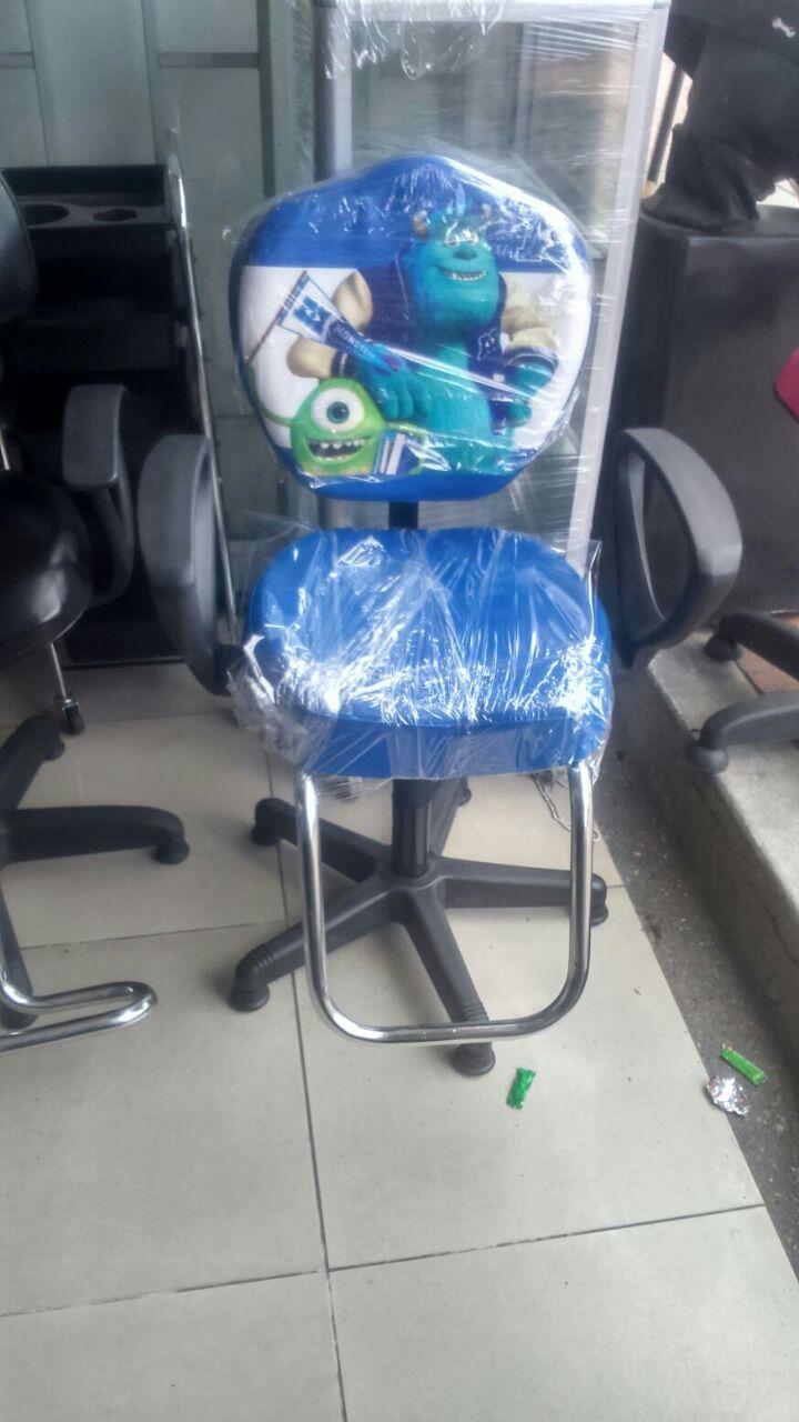 SHEKINAH fue creada hace un año con el objetivo de ofrecer muebles de