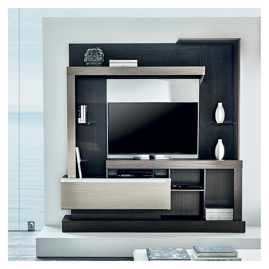 Mueble Muebles De Oficina Falabella Galer A De Fotos De  # Muebles Falabella Santiago