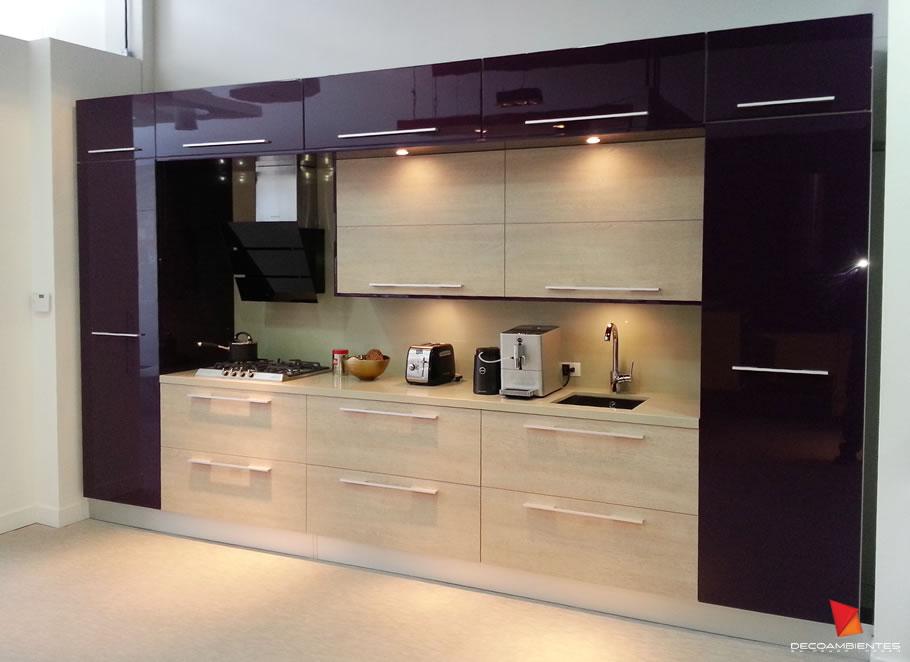 Muebles auxiliares para cocina auxiliares para la cocina for Alacenas bogota