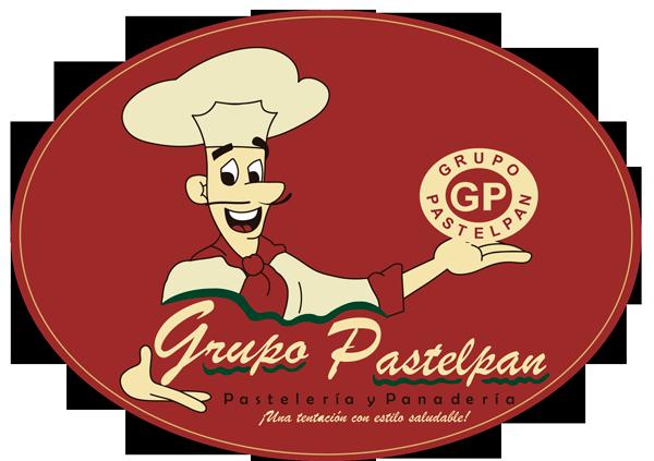 Logos Panaderia Pasteleria Panadería y Pastelería en