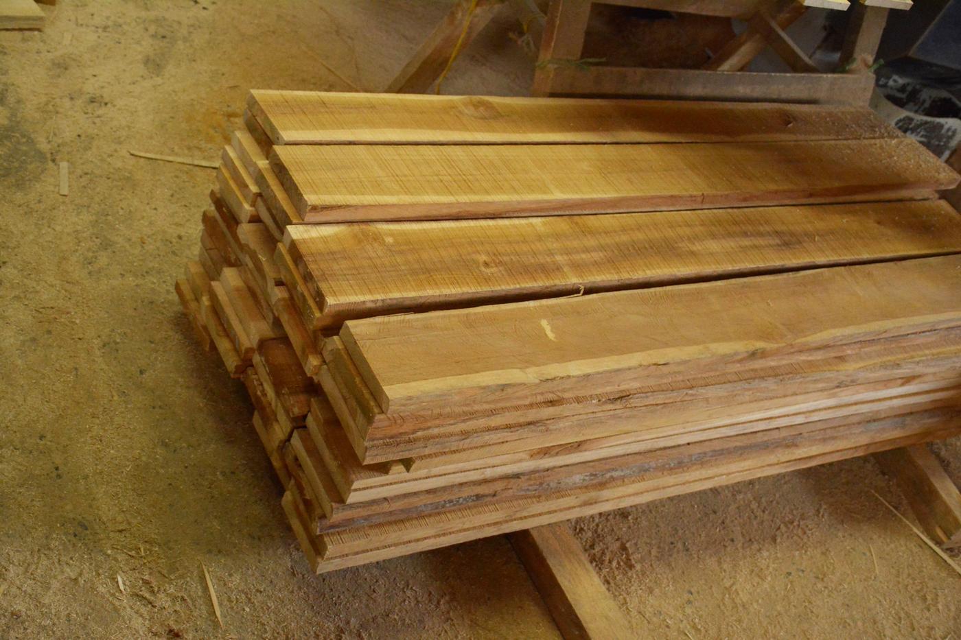 Maderas san jos venta de madera en bogot diagonal 79 - Tablas de madera precio ...