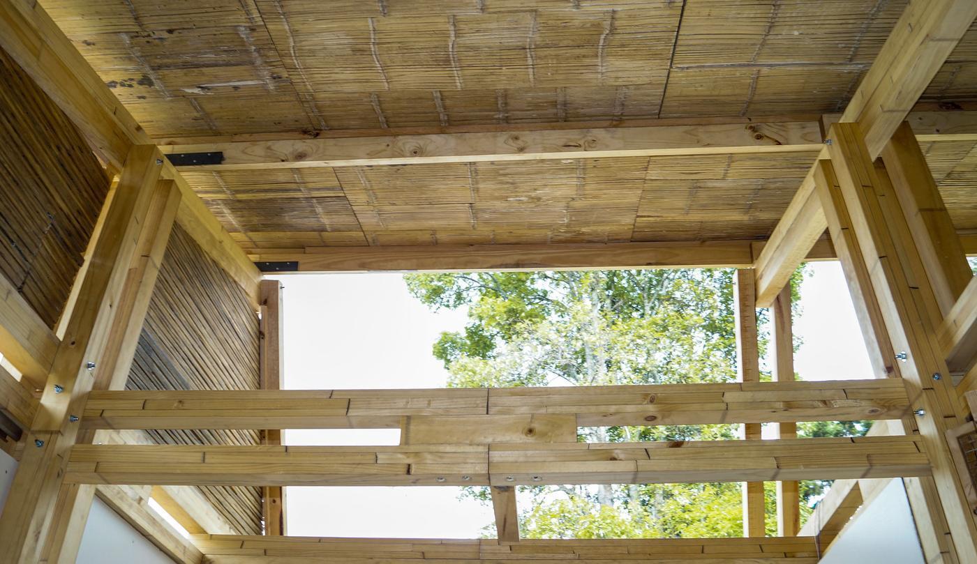 venta de madera marcos para puertas
