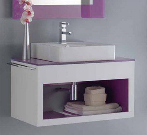 Muebles de living zona sur 20170813101250 for Casa de muebles de cocina zona sur