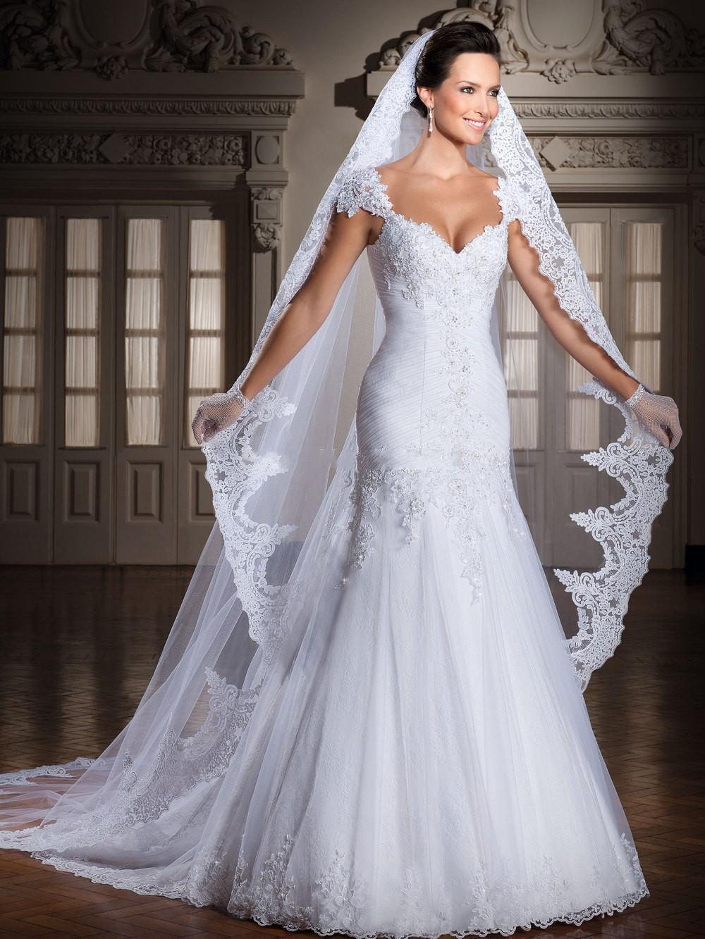 De novia de imágenes vestidos buscar La colección