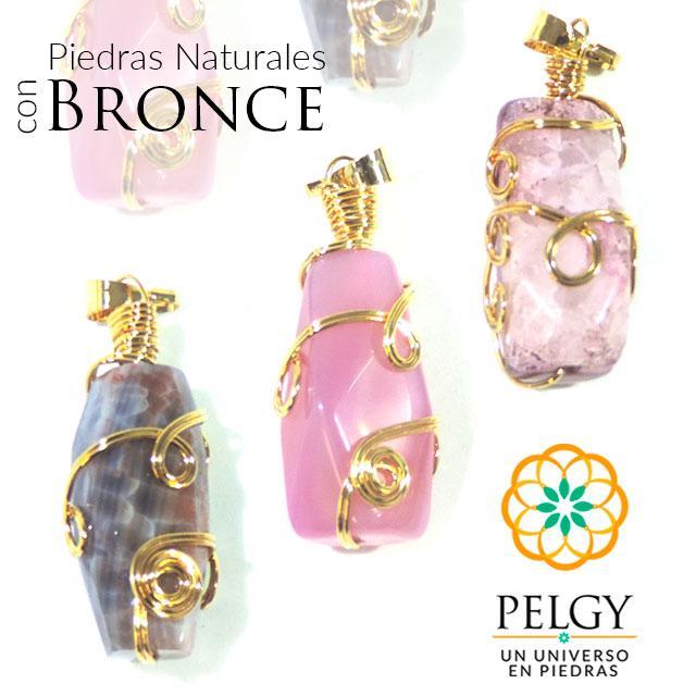 63d65583e7d9 Pelgy Bisutería - MATERIALES