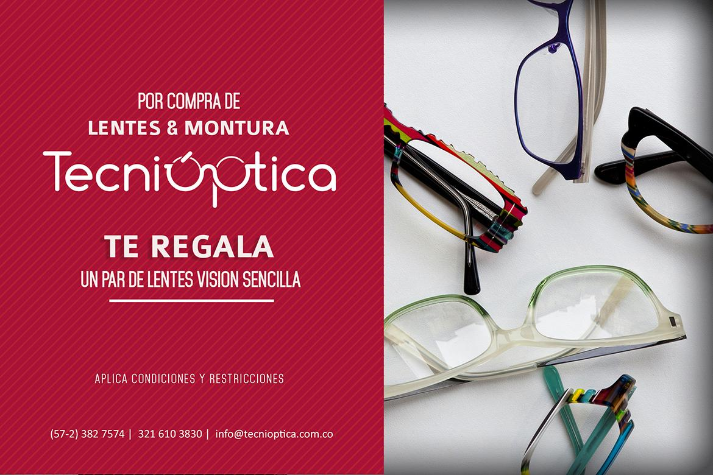Fantástico Monturas De Gafas Discontinuadas Elaboración - Ideas ...