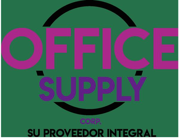 Office supply corporation art culos promocionales for Suministro de oficina