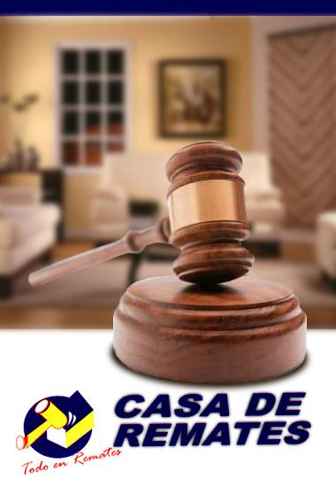 Anuncios houston abogados autos nuevos usados share the for Anuncios de muebles usados